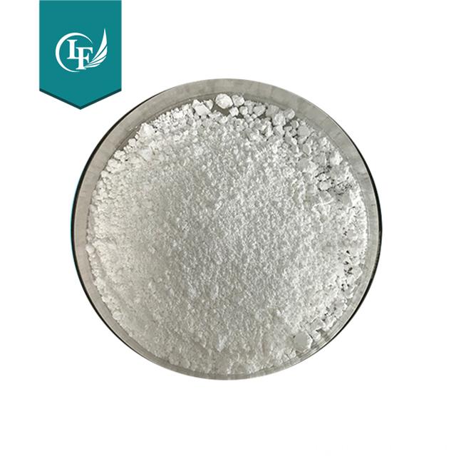 Buy Best Finasteride Powder China Lyphar